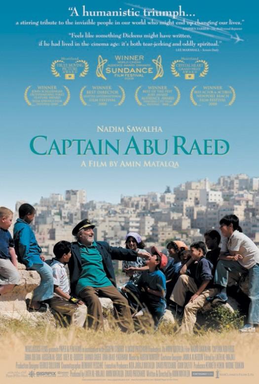 captain-abu-raeb
