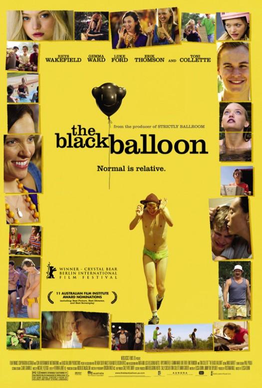 The-black-balloon