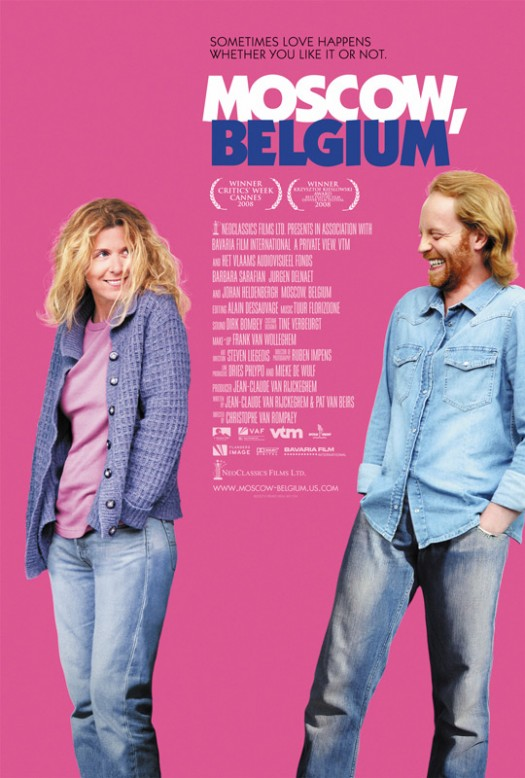moscow-belgium